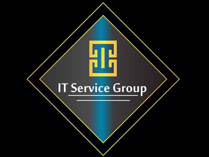 IT Service Group